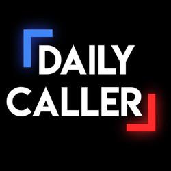 Daily Caller Icon