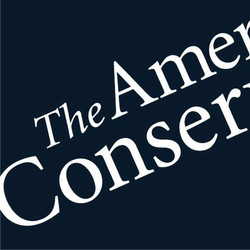 American Conservative Icon