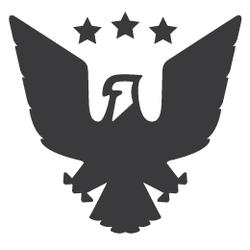 Federalist Icon