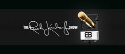 Rush Limbaugh Icon
