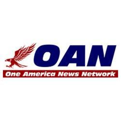 OAN Icon