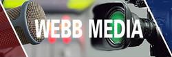 Webb Media