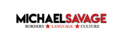 MIchael Savage Icon