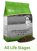 Stofer's Labs Life's Abudnance All Life Stages Dog Food