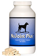 Stofer's Labs NuJoint Plus