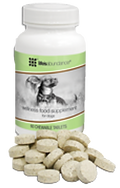 Stofer's Labs Life's Abundance Wellness Food Supplement