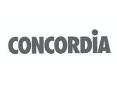 CONCORDIA_1.png
