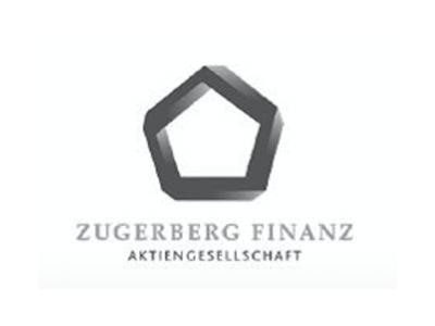 ZUGERBERG_1.png