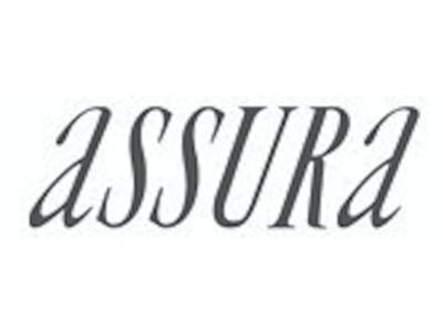 Assura_1.png