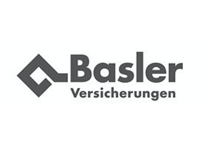 Basler_1.png