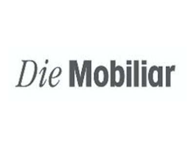 Mobiliar_1.png