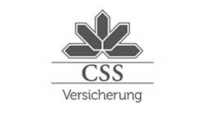 CSS_1.png
