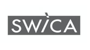 SWICA_1.png