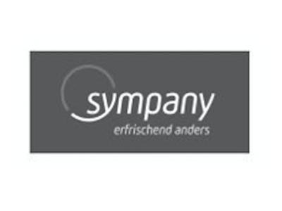 SYMPANI_1.png