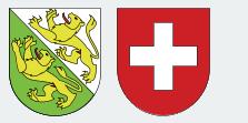 Steuern Thurgau 31.png