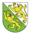 Steuern Thurgau 3.png