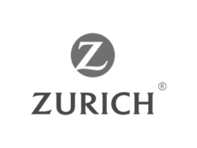 Zurich_1.png