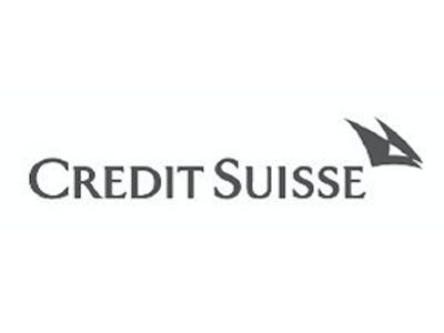 Credit-Suisse_1.png