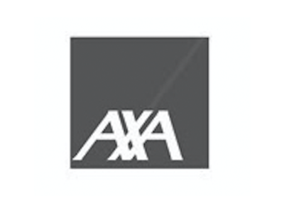 AXA_1.png