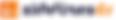 SidelinesDR logo.png