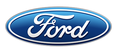 ford-logo-2003_edited.png