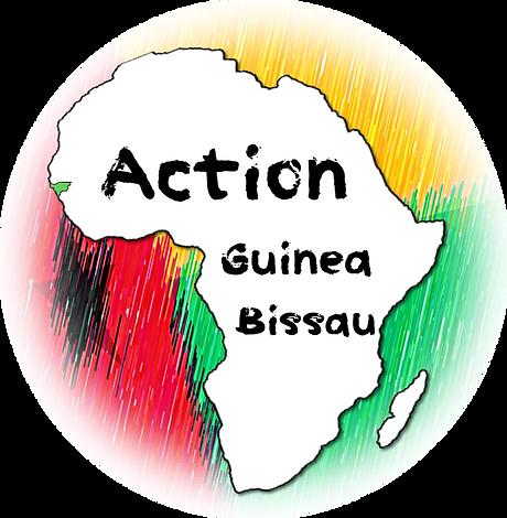 Action guinea bissau logo.png