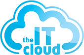 IT Cloud Logo_3D (1).bmp