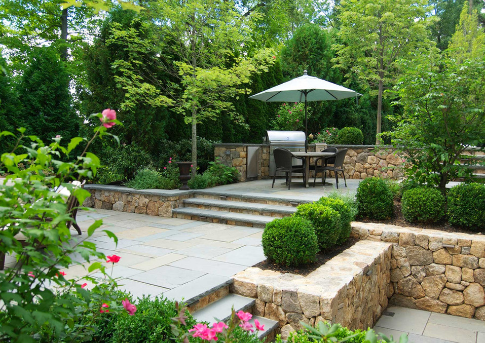 wellesley-stone-patio-stairs.jpg