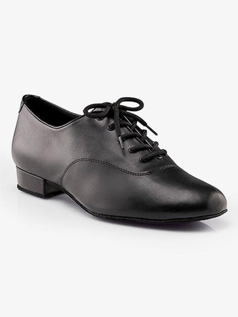Standard Shoes - Men 男士标准舞鞋