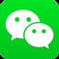 wechat-logo.png