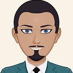 avatar-kregbe