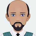 avatar-gratuit (5).png