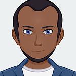 avatar-gratuit (6).png