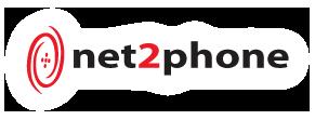 net2phone.png