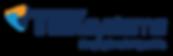 teksystems-logo_0 (2).png