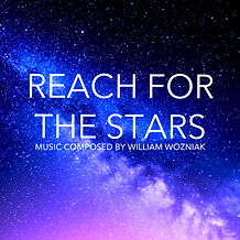 Reach for the starsfinalfinal2.jpg