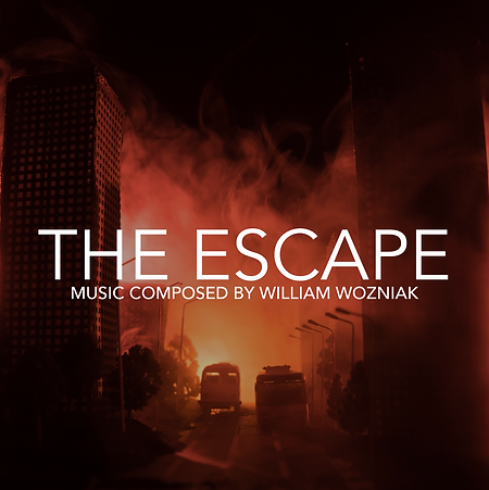 The Escape Final Cover.png
