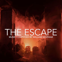 The%20Escape%20Final%20Cover_edited.jpg