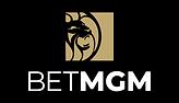 betmgm-primary-vertical-e1583943511379.p