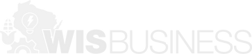 wisbusiness-logo_edited.png