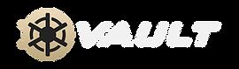Vault Logo Wix Website_edited.png