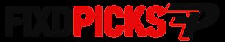 FixdPicks Logo_Main_NoTag_Vector_B.png