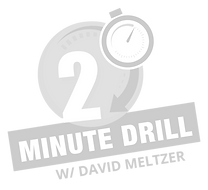 2-Minute%20Drill%20Logo_edited.png