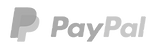 486-4867818_new-paypal-logo-vector-logo-
