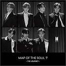 Stay Gold  BTS.jpg