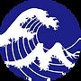 fmy_logo2.png