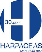 logo_harpaceas.jpg