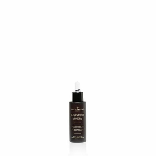 Olivextract Hydrating Serum