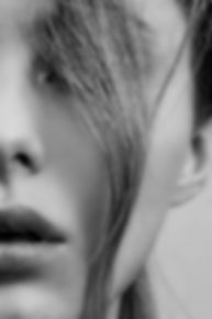 black-and-white-close-up-face-2911958.jp