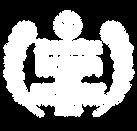 FF logo3.png